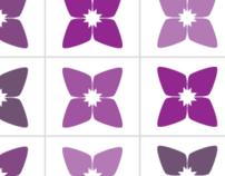 Floral Seeds