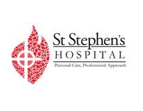 Rebranding ESDi - Hospital