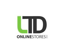 Ltd online stores.com (logo)