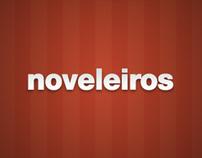 Blog Noveleiros