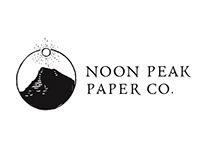Noon Peak Paper Co.