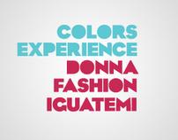 Donna Fashion Iguatemi