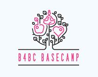 B4BC Basecamp
