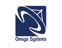 Omega Systems Corporate Identity