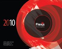 FLEXIS 2010