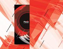 FLEXIS 2010 II