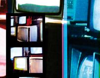 TELEPATRULLA ( Canal+ )