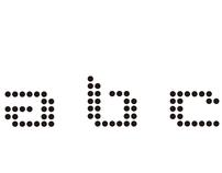 Puxadinha Typeface