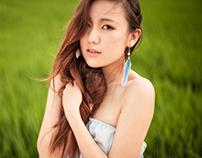 Joanne  | Sekinchan