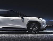 Toyota.com.ar