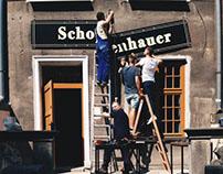 SCH.SCHOPENHAUER
