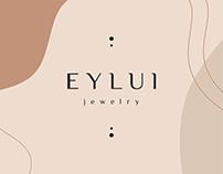 EYLUL jewelry | identity