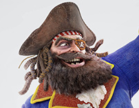 DECOLAR.com | PIRATE