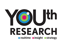 Youth Research Re-Branding