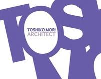 Toshiko Mori Artist Catalog