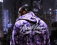 Jay-Z Rocawear- New York City Sky