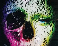 Album Cover/Poster