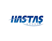 Hastaş Group