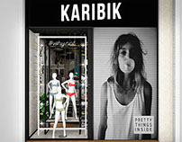 KARIBIK - Tienda de moda
