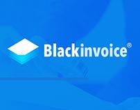 Blackinvoice