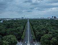 BERLIN - DE