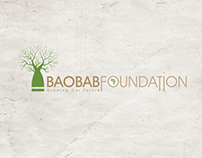 Baobab Foundation