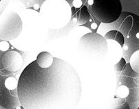 Big Bang - poster series