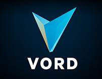 VORD - Profile