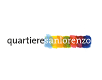San Lorenzo Campaign