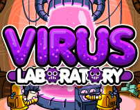 VirusLaboratory