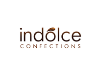 Indolce Confections.