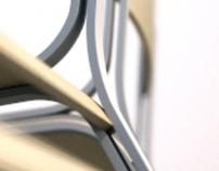 chair_022