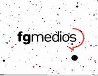 FG medios.