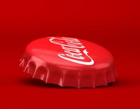 Coca 10 sec