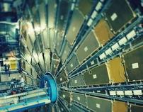 Google & CERN