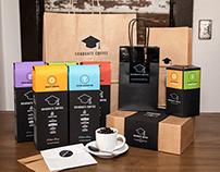 Graduate Coffee