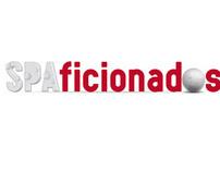 GOL TV SPA FOR FOOTBALL LOVERS
