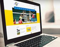 AJOV | Associação Joaçabense de Voleibol