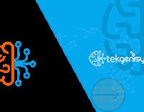 Logo 2016 V2