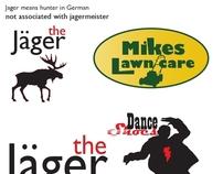 Logos (illustrator)