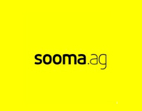 Sooma