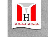 Al Madad Al hadith