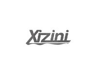 Xizini // logo contest