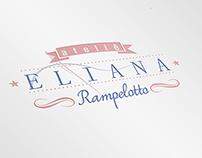 Ateliê Eliana Rampelotto