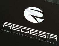Corporate _ Regesta