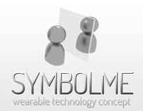 SymbolMe