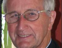 Fr. Seamus Murtagh video