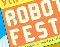 Robot Fest