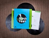 Fonk Fest