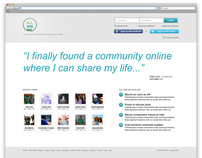 All Are We | The Allergy & Anaphylaxis Social Network